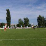Futbal_Most-Vinicne_20160522_05