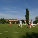 Futbal_Most-Vinicne_20160522_07