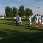 Futbal_Most-Vinicne_20160522_08