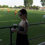 Futbal_Tomasov-Most_20160529_03
