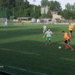 Futbal_Tomasov-Most_20160529_04