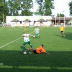 Futbal_Tomasov-Most_20160529_05