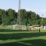 Futbal_Tomasov-Most_20160529_06
