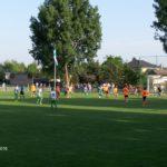 Futbal_Tomasov-Most_20160529_07