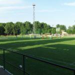 Futbal_Tomasov-Most_20160529_08