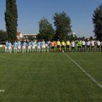 Futbal_Most-Bernolakovo_20160828_01
