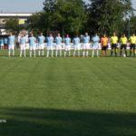 Futbal_Most-Bernolakovo_20160828_02