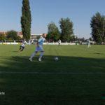 Futbal_Most-Bernolakovo_20160828_03