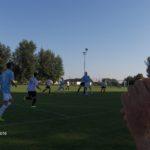 Futbal_Most-Bernolakovo_20160828_04
