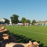 Futbal_Most-Bernolakovo_20160828_05
