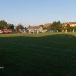 Futbal_Most-Bernolakovo_20160828_06