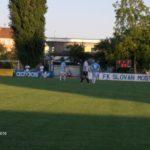 Futbal_Most-Bernolakovo_20160828_07