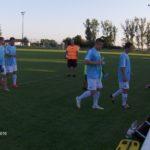 Futbal_Most-Bernolakovo_20160828_08