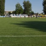 Futbal_Most-Dun.Luzna_20160814_01