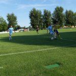 Futbal_Most-Dun.Luzna_20160814_02
