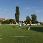 Futbal_Most-Dun.Luzna_20160814_03