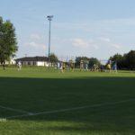 Futbal_Most-Dun.Luzna_20160814_04