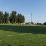 Futbal_Most-Dun.Luzna_20160814_05