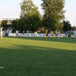 Futbal_Most-Dun.Luzna_20160814_06