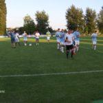 Futbal_Most-Dun.Luzna_20160814_08