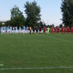 Futbal_Most-Ivanka_20160904_01