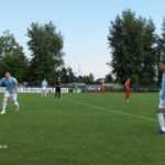 Futbal_Most-Ivanka_20160904_03