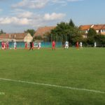 Futbal_Most-Ivanka_20160904_04