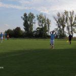 Futbal_Most-Ivanka_20160904_05