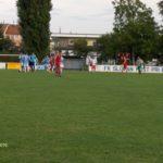 Futbal_Most-Ivanka_20160904_06