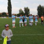 Futbal_Most-Ivanka_20160904_07
