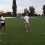 Futbal_Most-Ivanka_20160904_08