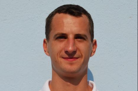 Matej Havrila
