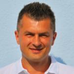 Michal Filo