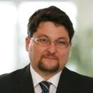 Rastislav Smažák