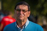 Vladimír Bertok