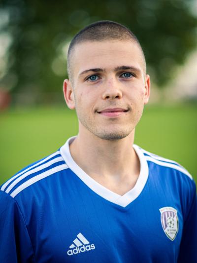 Adam Semančík