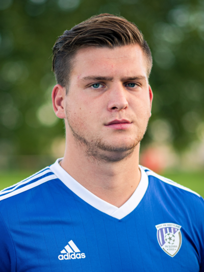 Lubomír Gorelčík