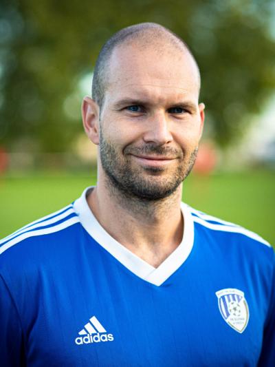 Marek Habaj