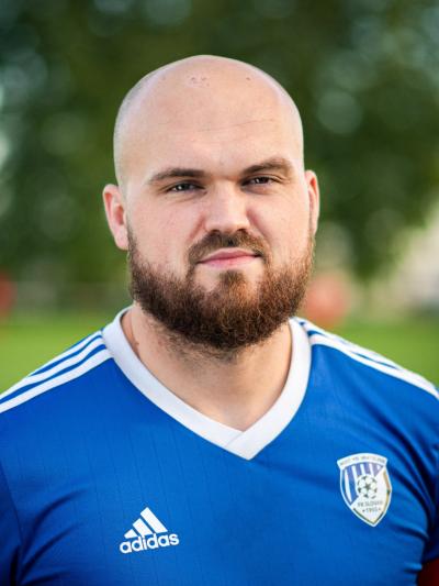 Martin Juraško