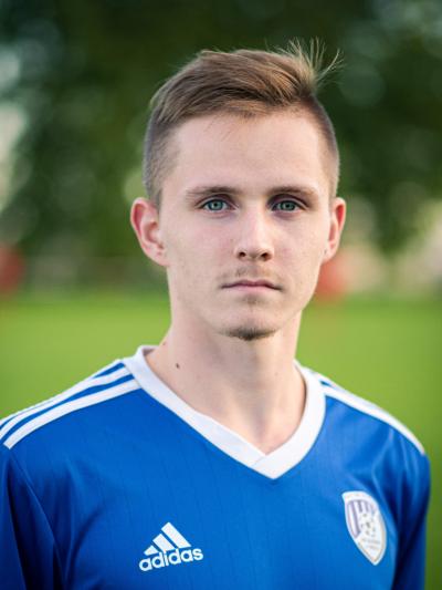 Matej Malyak