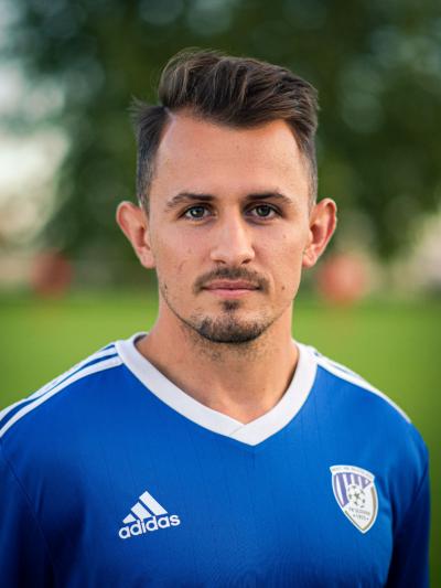 Michal Englman