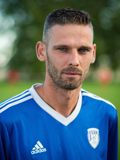 Tomáš Hrutka