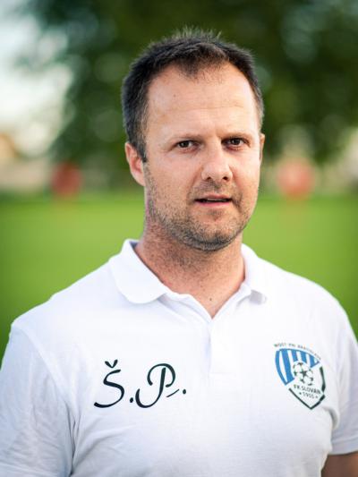 Pavol Šiška