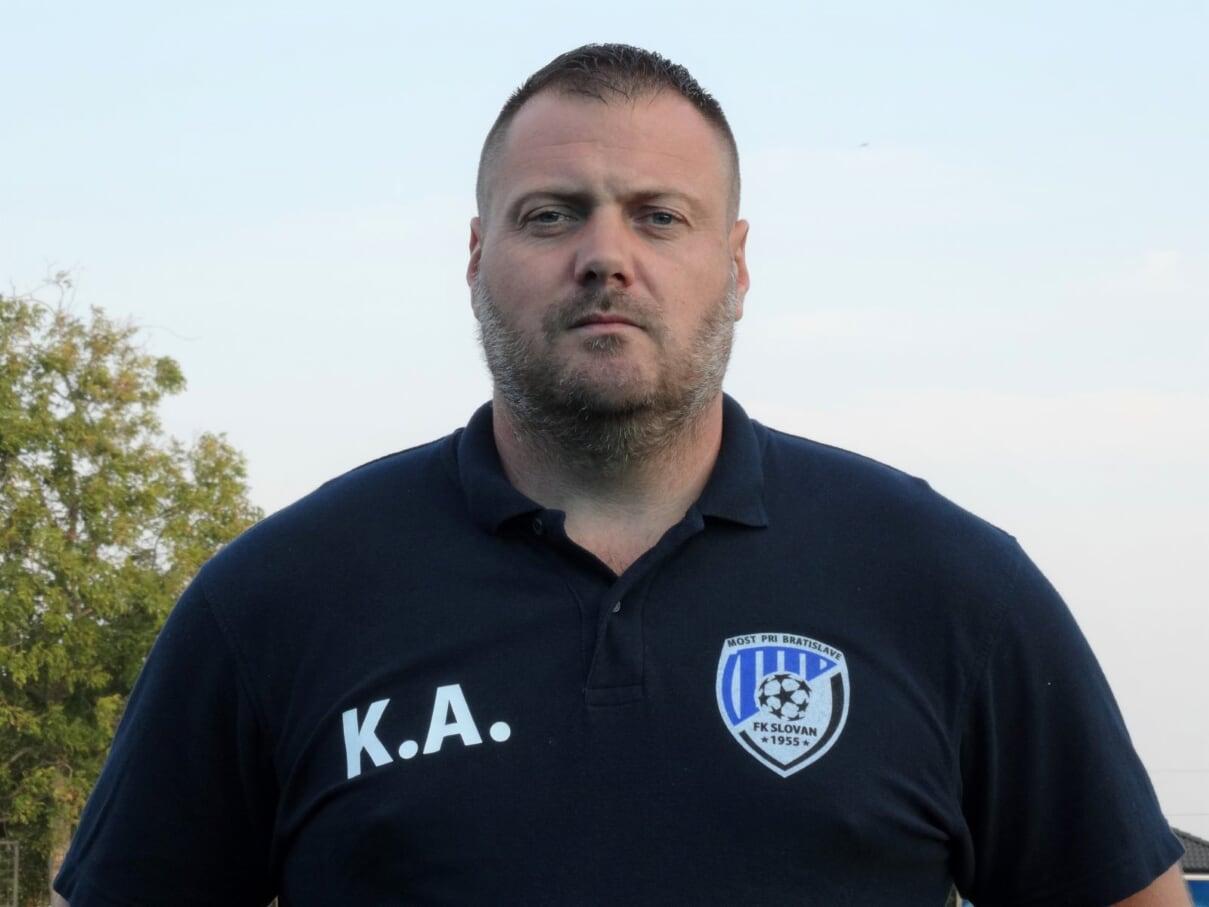 Andrej Kollár