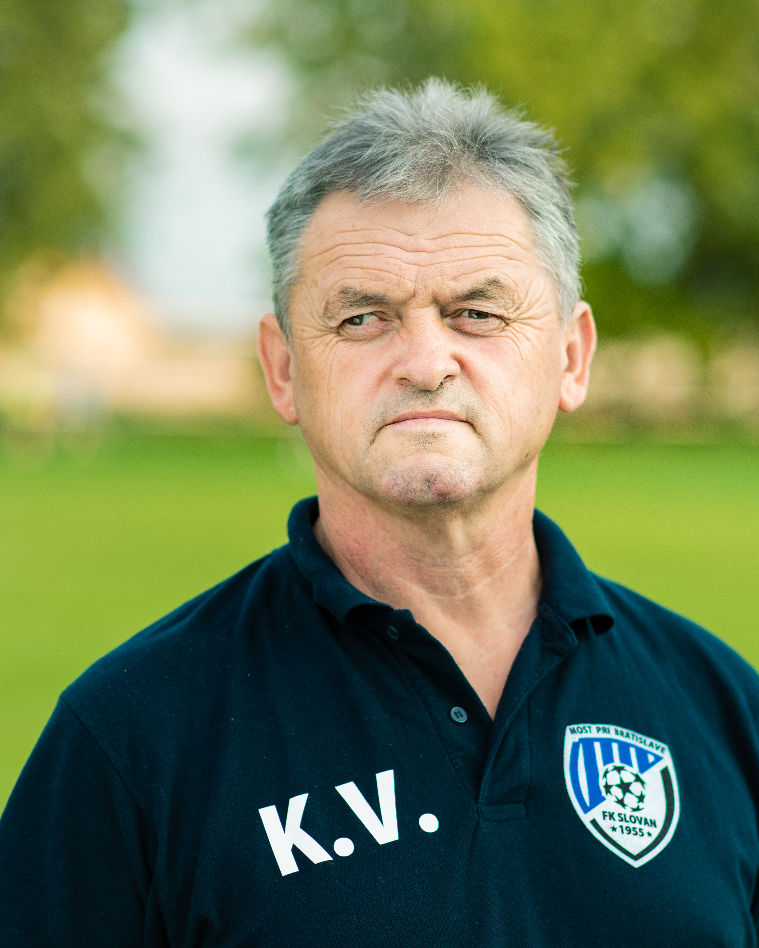 Vladimír Knap